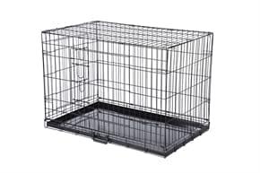 HQ Pet Dog Crate - Medium