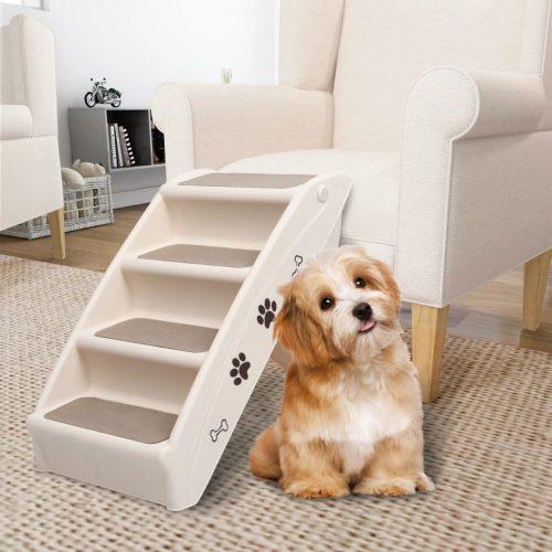 Pet Steps & Ramps